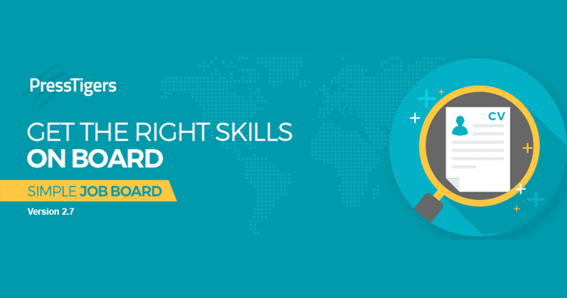 Get the Right Skills On Board