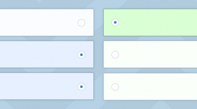 Gravity Forms Entry Revisions Plugin
